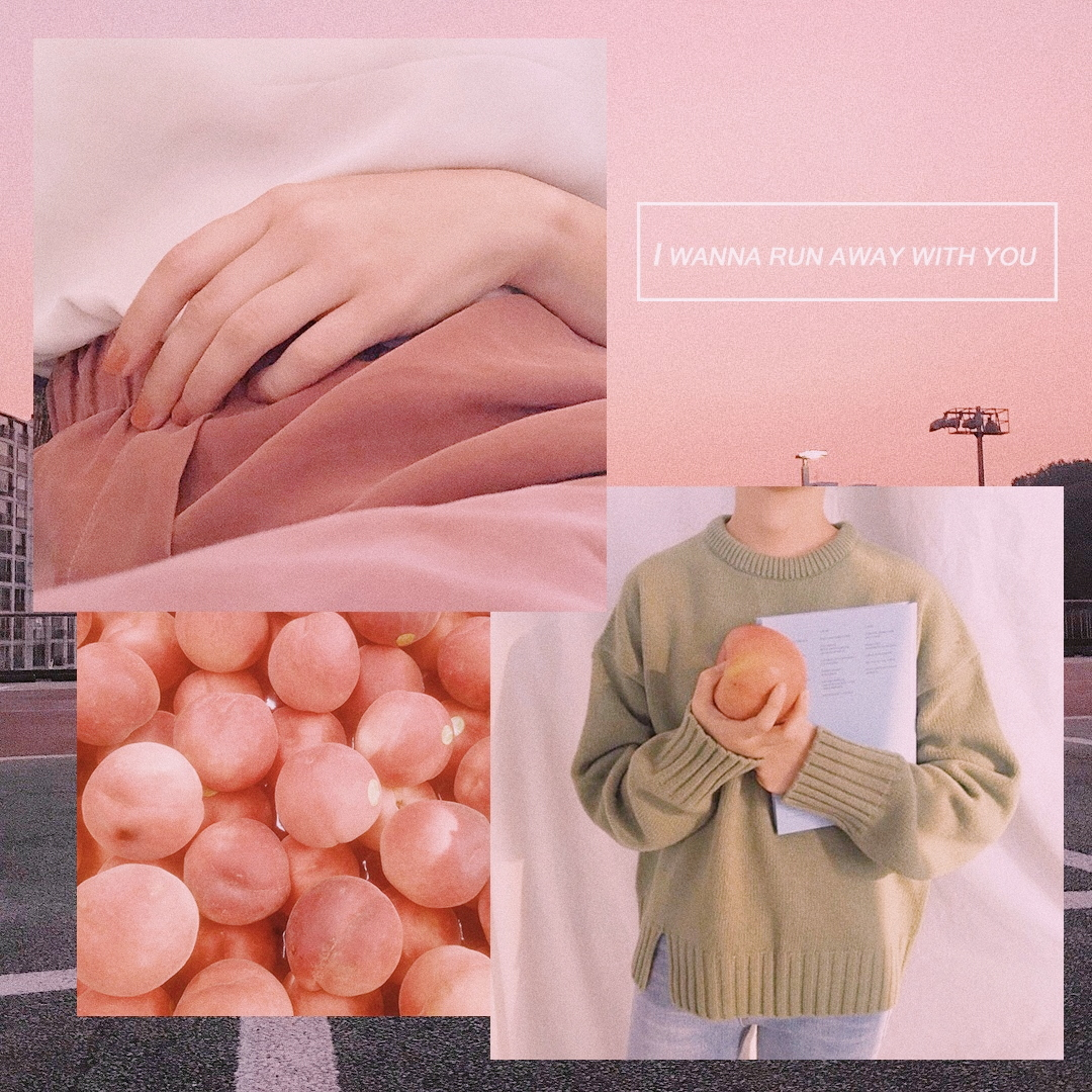Image About Aesthetic In It Was Cool By Whiteanxiety