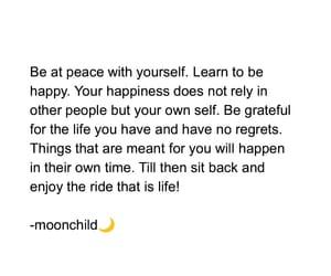 destiny, happiness, and happy image