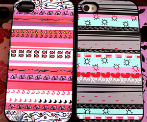 case, add more tags, and iphone case image