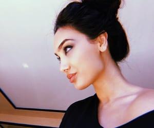 beautiful, eyes, and goals image