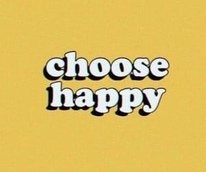 alternative and happy image