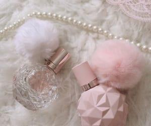 cosmetic, perfume, and princess image