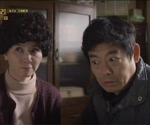 drama, korean, and lorena image