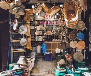 africa, Algeria, and tlemcen image