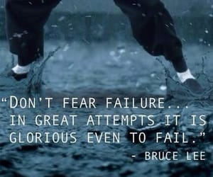 bruce lee and quotes image
