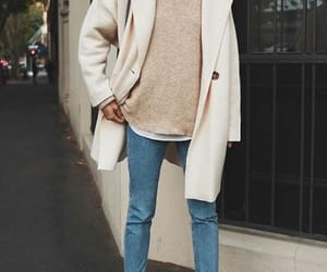 clothes, fashion inspiration, and outfit image
