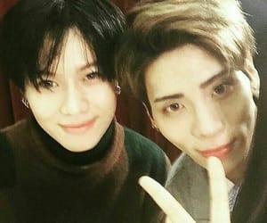 kpop, SHINee, and Jonghyun image