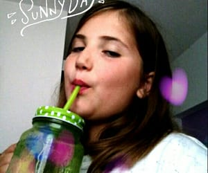 summerdrink and piclab image
