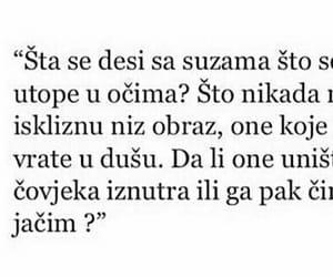 balkan, hrvatska, and quote image