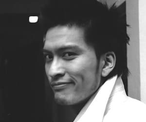 nagase tomoya image