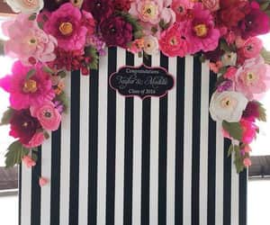 decorations, flowers, and ideas image