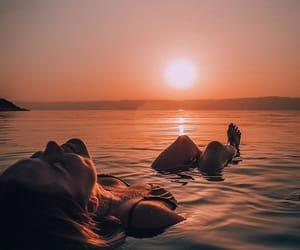 summer and wanderlust image