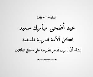 arabic, dz, and status image
