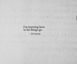 let go and move on image