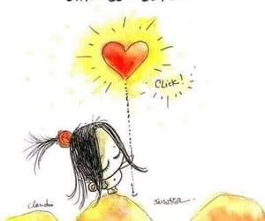 frases de amor, corazón, and frases en español image