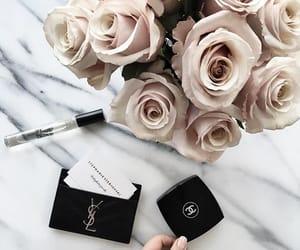 flower and minimalism image