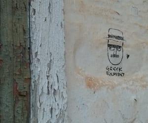 art, syros, and ΣΥΡΟΣ image