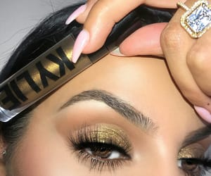kylie cosmetics image