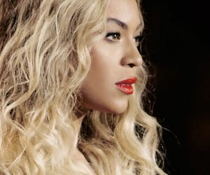 beyonce knowles, flawless, and 2014 image