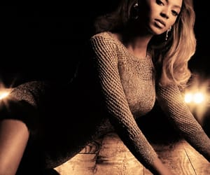 beyonce knowles, beyoncé, and beyoncecarter image