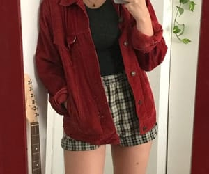 90s, fashion, and girl image