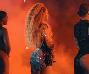 beyonce knowles, buffalo, and beyonce and jayz image