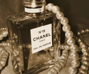 baby, love, and chanel image