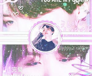 edit, for edits, and jhope image