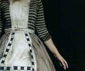 alice liddell, videogame, and cosplay image