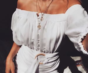 accessorise, girl, and indie image