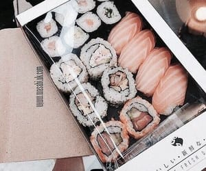Best, food, and delicious image