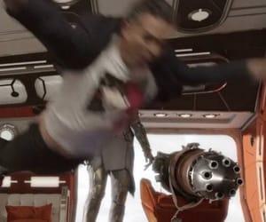Hulk, meme, and mark ruffalo image