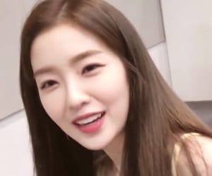red velvet, joohyun, and girl group icons image