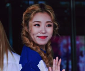 icon, kpop, and wheein image