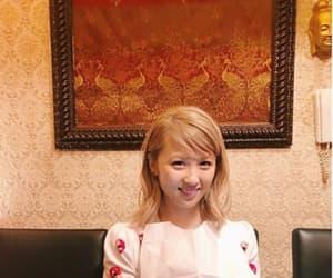 asian, e-girls, and dream ami image