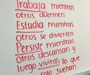 gym, frases en español, and 🙏 image