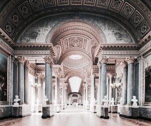 architecture, neoclassic, and tumblr image