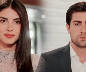 love, fazilet, and yaghaz image