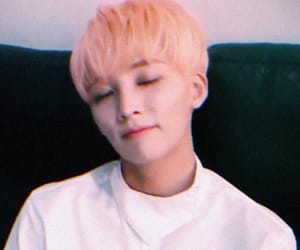 Seventeen, 1004, and yoon jeonghan image