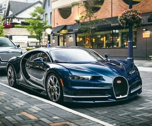 auto, cars, and luxurious image