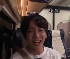 boy, boyfriend, and korean image