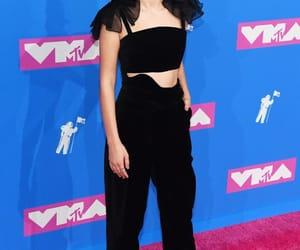 MTV VMAs 2018✨