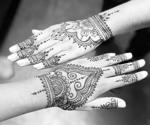 arabic, dance, and doha image