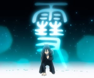 anime, article, and haikyuu image