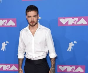 handsome, liam payne, and cute image