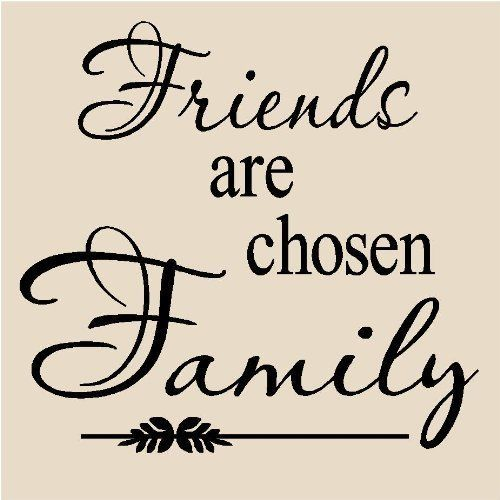 family, quote, and words image