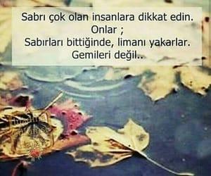 like, türkçe, and anlamlı sözler image