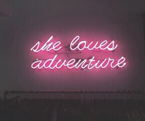 adventure, aesthetic, and image image