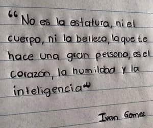 amor, personas, and frases en español image