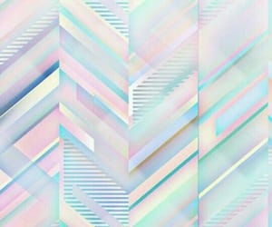 background, colors, and pastel colors image